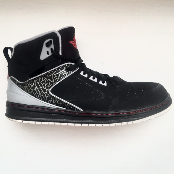Air Jordan Sixty Club 6dcc99ae38